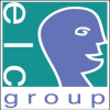 logo ELC Group s.r.o.