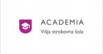 logo Academia
