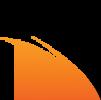 logo SparkTECH s.r.o.