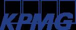 logo KPMG Česká republika