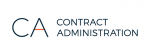 logo Contract Administration, spol.  s r.o.