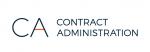 logo Contract Administration, spol.  s r.o.