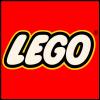 logo LEGO Production