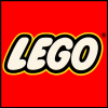 logo LEGO Production
