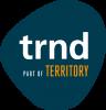 logo trnd Central Eastern Europe Kft., o.s.