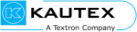 logo KAUTEX TEXTRON GMBH & CO.