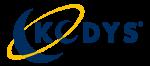 logo KODYS