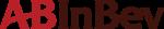 logo AB InBev