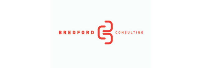 BREDFORD Consulting