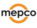 logo MEPCO