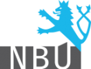 logo Národní bezpečnostní úřad