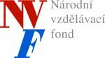 logo Národní vzdělávací fond, o.p.s.