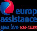logo Europ Assistance