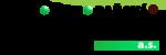logo c. k. daňová kancelář, a.s.