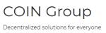 logo COIN Group s.r.o.