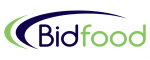 logo Bidfood Czech Republic s.r.o.