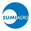 logo Sumi Agro Czech, s.r.o.