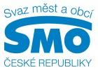 logo Svaz měst a obcí ČR