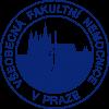 logo Všeobecná fakultní nemocnice v Praze