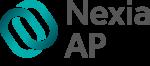 logo NEXIA AP a.s.